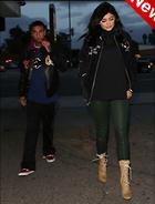 Celebrity Photo: Kylie Jenner 1200x1573   153 kb Viewed 7 times @BestEyeCandy.com Added 6 days ago