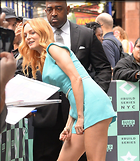 Celebrity Photo: Heather Graham 1200x1384   223 kb Viewed 105 times @BestEyeCandy.com Added 236 days ago