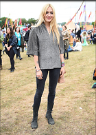 Celebrity Photo: Fearne Cotton 1200x1684   453 kb Viewed 38 times @BestEyeCandy.com Added 86 days ago