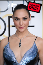 Celebrity Photo: Gal Gadot 3333x5000   1.4 mb Viewed 1 time @BestEyeCandy.com Added 30 hours ago