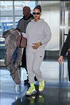 Celebrity Photo: Rihanna 1200x1800   275 kb Viewed 10 times @BestEyeCandy.com Added 17 days ago