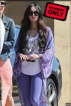 Celebrity Photo: Megan Fox 2133x3200   2.2 mb Viewed 0 times @BestEyeCandy.com Added 8 days ago