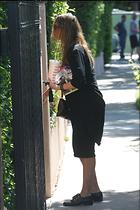 Celebrity Photo: Jessica Alba 2762x4143   1.3 mb Viewed 8 times @BestEyeCandy.com Added 25 days ago