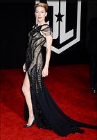 Celebrity Photo: Amber Heard 2100x3024   1.2 mb Viewed 16 times @BestEyeCandy.com Added 143 days ago