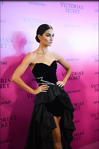 Celebrity Photo: Lily Aldridge 1200x1803   151 kb Viewed 26 times @BestEyeCandy.com Added 60 days ago