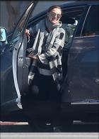 Celebrity Photo: Natalie Portman 1200x1676   154 kb Viewed 13 times @BestEyeCandy.com Added 17 days ago