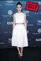 Celebrity Photo: Rooney Mara 2912x4368   2.9 mb Viewed 0 times @BestEyeCandy.com Added 5 hours ago