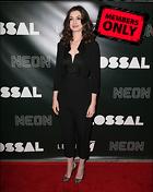 Celebrity Photo: Anne Hathaway 3378x4254   1.4 mb Viewed 3 times @BestEyeCandy.com Added 54 days ago