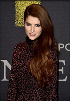 Celebrity Photo: Anna Kendrick 1200x1719   354 kb Viewed 79 times @BestEyeCandy.com Added 90 days ago