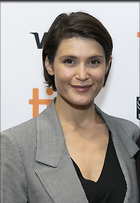 Celebrity Photo: Gemma Arterton 2074x3000   651 kb Viewed 26 times @BestEyeCandy.com Added 27 days ago