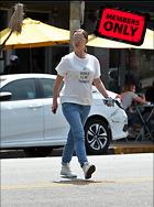Celebrity Photo: Natalie Portman 2569x3441   1.7 mb Viewed 0 times @BestEyeCandy.com Added 13 days ago