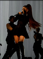 Celebrity Photo: Ariana Grande 1476x2048   352 kb Viewed 13 times @BestEyeCandy.com Added 77 days ago