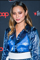 Celebrity Photo: Jamie Chung 1200x1805   452 kb Viewed 29 times @BestEyeCandy.com Added 102 days ago