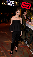 Celebrity Photo: Anna Kendrick 2710x4587   2.1 mb Viewed 0 times @BestEyeCandy.com Added 69 days ago