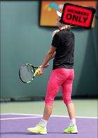 Celebrity Photo: Caroline Wozniacki 3062x4287   1.8 mb Viewed 2 times @BestEyeCandy.com Added 47 days ago