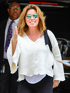 Celebrity Photo: Shania Twain 1200x1580   208 kb Viewed 95 times @BestEyeCandy.com Added 28 days ago