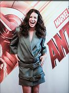 Celebrity Photo: Evangeline Lilly 1200x1602   215 kb Viewed 15 times @BestEyeCandy.com Added 51 days ago