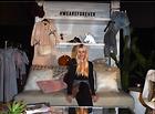 Celebrity Photo: Ava Sambora 1200x885   156 kb Viewed 92 times @BestEyeCandy.com Added 203 days ago