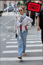Celebrity Photo: Eliza Dushku 2507x3761   1.9 mb Viewed 3 times @BestEyeCandy.com Added 318 days ago
