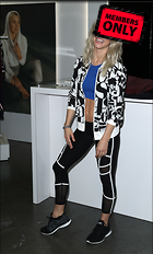 Celebrity Photo: Julianne Hough 3000x4967   2.1 mb Viewed 2 times @BestEyeCandy.com Added 8 days ago