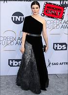 Celebrity Photo: Rachel Weisz 2500x3500   2.1 mb Viewed 0 times @BestEyeCandy.com Added 78 days ago