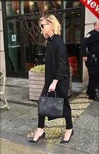 Celebrity Photo: Charlize Theron 1200x1868   356 kb Viewed 18 times @BestEyeCandy.com Added 13 days ago