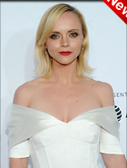Celebrity Photo: Christina Ricci 1200x1585   117 kb Viewed 57 times @BestEyeCandy.com Added 9 days ago