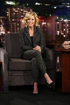 Celebrity Photo: Julie Bowen 2000x3000   1,100 kb Viewed 68 times @BestEyeCandy.com Added 24 days ago