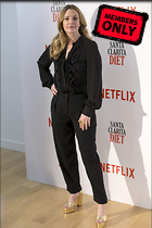 Celebrity Photo: Drew Barrymore 3456x5184   2.0 mb Viewed 0 times @BestEyeCandy.com Added 19 days ago