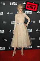 Celebrity Photo: Nicole Kidman 3490x5235   3.1 mb Viewed 1 time @BestEyeCandy.com Added 186 days ago