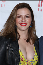 Celebrity Photo: Amber Tamblyn 1200x1801   258 kb Viewed 93 times @BestEyeCandy.com Added 83 days ago
