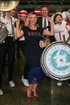 Celebrity Photo: Dannii Minogue 1725x2587   547 kb Viewed 67 times @BestEyeCandy.com Added 262 days ago