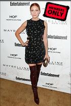 Celebrity Photo: Brittany Snow 2322x3482   1.7 mb Viewed 1 time @BestEyeCandy.com Added 66 days ago