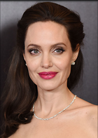 Celebrity Photo: Angelina Jolie 1200x1687   172 kb Viewed 50 times @BestEyeCandy.com Added 32 days ago