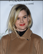 Celebrity Photo: Alice Eve 2400x3000   959 kb Viewed 25 times @BestEyeCandy.com Added 24 days ago