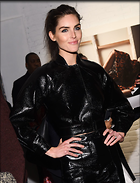 Celebrity Photo: Hilary Rhoda 1200x1565   237 kb Viewed 5 times @BestEyeCandy.com Added 20 days ago