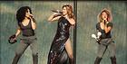 Celebrity Photo: Shania Twain 1200x608   266 kb Viewed 75 times @BestEyeCandy.com Added 286 days ago