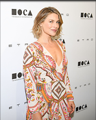 Celebrity Photo: Ali Larter 1280x1600   270 kb Viewed 56 times @BestEyeCandy.com Added 165 days ago