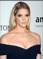 Celebrity Photo: Ashley Greene 2100x2876   813 kb Viewed 24 times @BestEyeCandy.com Added 56 days ago