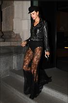 Celebrity Photo: Alessandra Ambrosio 1200x1800   291 kb Viewed 56 times @BestEyeCandy.com Added 263 days ago