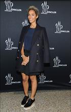 Celebrity Photo: Leona Lewis 1200x1873   367 kb Viewed 20 times @BestEyeCandy.com Added 36 days ago