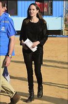 Celebrity Photo: Angelina Jolie 1200x1826   283 kb Viewed 23 times @BestEyeCandy.com Added 15 days ago