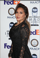 Celebrity Photo: Adrienne Bailon 1200x1737   230 kb Viewed 30 times @BestEyeCandy.com Added 65 days ago