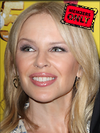 Celebrity Photo: Kylie Minogue 2045x2731   4.9 mb Viewed 0 times @BestEyeCandy.com Added 47 days ago