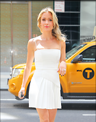 Celebrity Photo: Kristin Cavallari 2351x3000   1,091 kb Viewed 27 times @BestEyeCandy.com Added 49 days ago