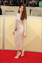 Celebrity Photo: Marisa Tomei 1200x1800   267 kb Viewed 114 times @BestEyeCandy.com Added 90 days ago