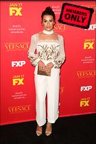 Celebrity Photo: Lea Michele 2419x3600   4.1 mb Viewed 2 times @BestEyeCandy.com Added 5 days ago