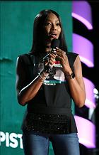Celebrity Photo: Naomi Campbell 1200x1866   242 kb Viewed 32 times @BestEyeCandy.com Added 230 days ago