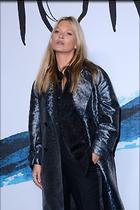 Celebrity Photo: Kate Moss 1200x1800   209 kb Viewed 15 times @BestEyeCandy.com Added 59 days ago