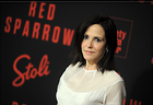 Celebrity Photo: Mary Louise Parker 3820x2628   916 kb Viewed 7 times @BestEyeCandy.com Added 27 days ago